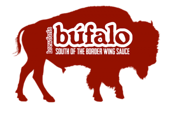 Brewforia, Búfalo Sauce