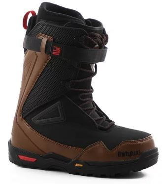 Tahoe Dave's, Men's ThirtyTwo TM-Two XLT Snowboarding Boots 2019