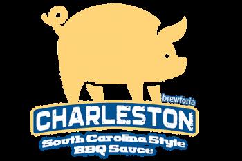 Brewforia, Charleston BBQ Sauce