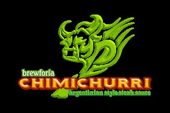 Brewforia, Chimichurri
