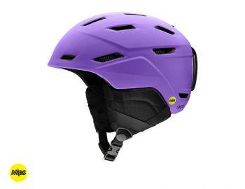 Tahoe Dave's, Smith Kid's Prospect Jr. Helmet