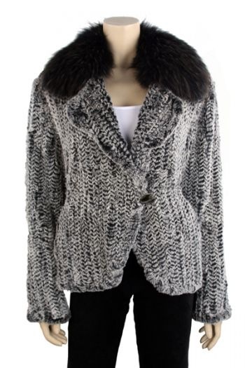Sidestreet Boutique, Sidestreet Boutique Furs