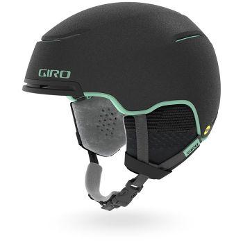Tahoe Dave's, Women's Giro Terra MIPS Helmet