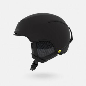 Tahoe Dave's, Men's Giro Jackson MIPS Helmet
