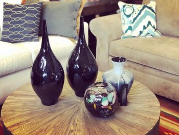 Truckee Home Consignment, Specialty Home Accents