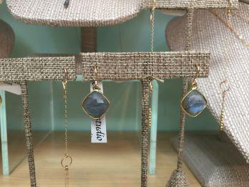 Panache Tahoe Boutique, Obritsch Studio Jewelry
