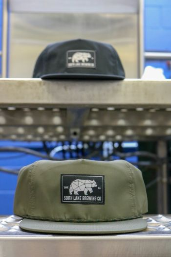 South Lake Brewing Company, Unstructured Hats
