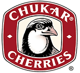 The Idle Hour, Chukar Cherries Dried Fruit, Chocolate & Gourmet Gifts