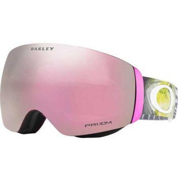 Powder House Ski & Snowboard, Oakley Goggles