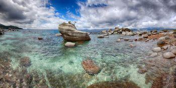 Erskine Photography, Bonsai Clouds