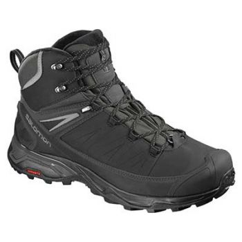 Village Ski Loft, Men's Salomon X Ultra Mid Winter