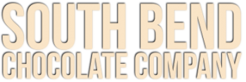 The Idle Hour, South Bend Chocolate Company