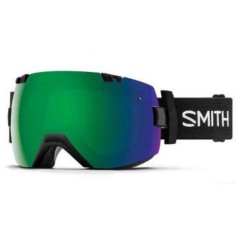 Powder House Ski & Snowboard, Smith Goggles