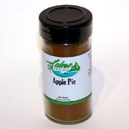 Tahoe Oil & Spice, Apple Pie Spice