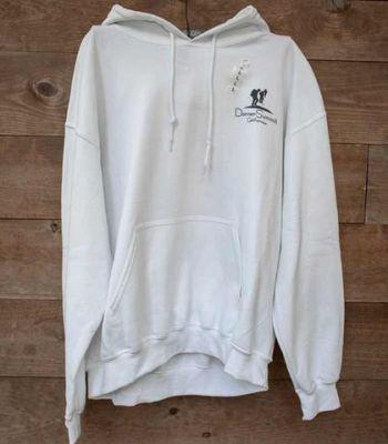 Sierra State Parks Foundation, Adult Donner Summit Sweatshirt