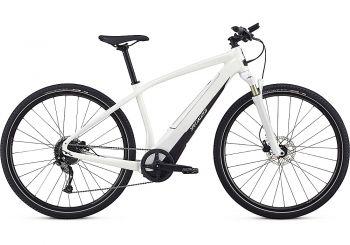 Olympic Bike Shop, Specialized Vado Turbo 2.0