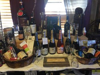 The Pour House Wine Shop, Wine + Gifts + Accessories