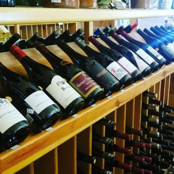 The Cork and More, Wine Sale!