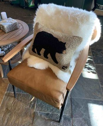 Mountain Home Center, Indoor Furniture Sale