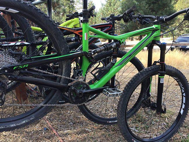 Trail Mountain Bikes >> Gallery Flume Trail Mountain Bikes Lake Tahoe
