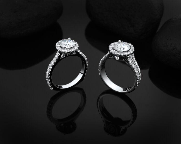 Gallery steve schmier 39 s jewelry lake tahoe for Lake tahoe jewelry stores