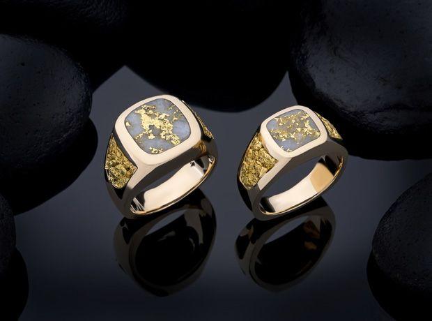 Steve schmier 39 s jewelry lake tahoe for Lake tahoe jewelry stores