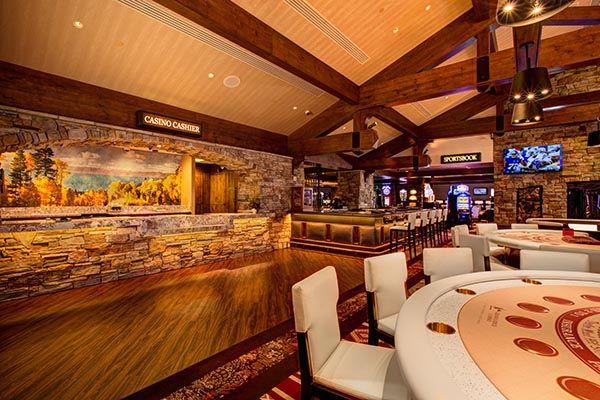 Travel lodge casino lake tahoe online casino room