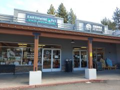 EarthWise Pet, South Lake Tahoe photo