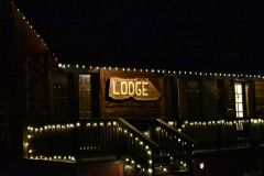 The Lodge at Obexer's photo