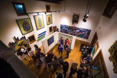Benko Art Gallery photo