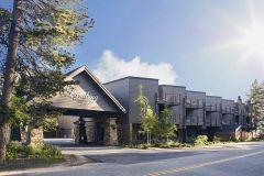 The Landing Resort & Spa photo