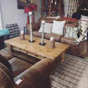 Truckee Home Consignment photo