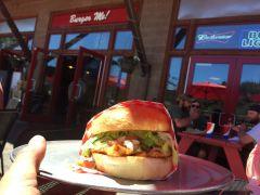 Burger Me! photo