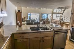 Incline Vacation Rentals photo