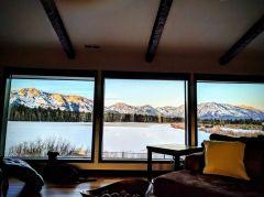 Lake Tahoe Accomodations photo