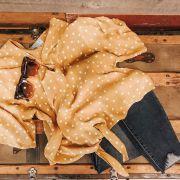 Ela Chapman photo