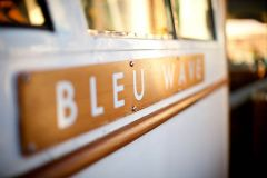 Bleu Wave Cruises photo