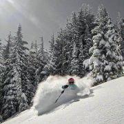 Kirkwood Mountain Resort photo