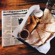 Bridgetender Tavern & Grill photo