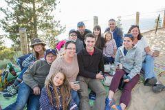 Lake Tahoe Shakespeare Festival photo
