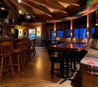 River Ranch Lodge & Restaurant photo