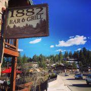 1882 Bar & Grill photo