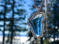 Bluestone Jewelry photo