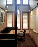 The Lounge photo