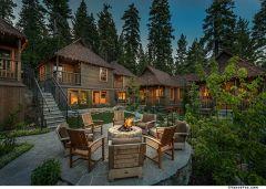 Cedar Crest Cottages photo