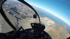 Tahoe Helicopters photo