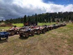 Explore! Sierra Touring Company photo