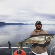 Tahoe Sport Fishing photo