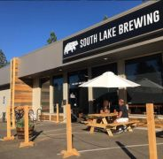 South Lake Brewing Company photo