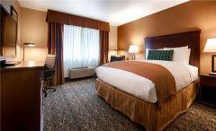 Hotel Truckee Tahoe photo